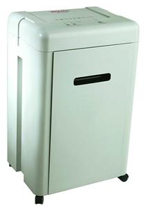 Nikita SD 9520 Paper Shredder